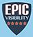 epic-visibility-logo-v11